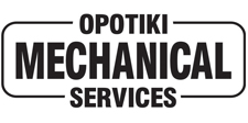 OPOTIKI MECHANICAL SERVICES