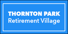 THORNTON PARK RETIREMENT VILLAGE